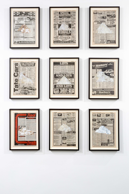 JASLEEN KAUR Floor, Wall, Garage, Magazine Rack